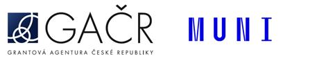 Logo poskytovatele