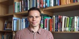 Výzkumník Josef Kraus: V Kómu mě nejvíce překvapila míra konzervatismu