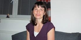 Martina Hynková