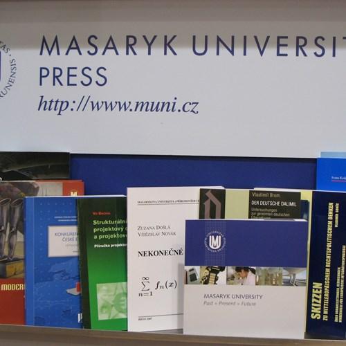 59. mezinárodní knižní veletrh