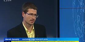 Marek Zemský