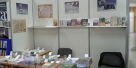 Summer Book Fair in Ostrava