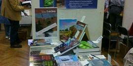 22nd Autumn Book Fair