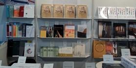 19. mezinárodní knižní veletrh Svět knihy Praha