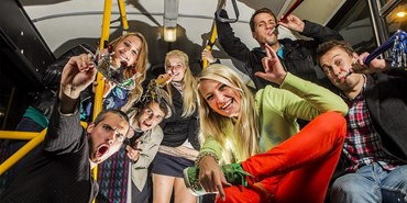 6 způsobů, jak žít studentské Brno