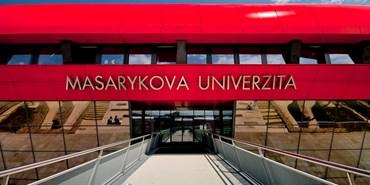 Univerzitní kampus Bohunice