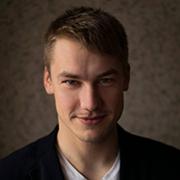 Petr Bauch