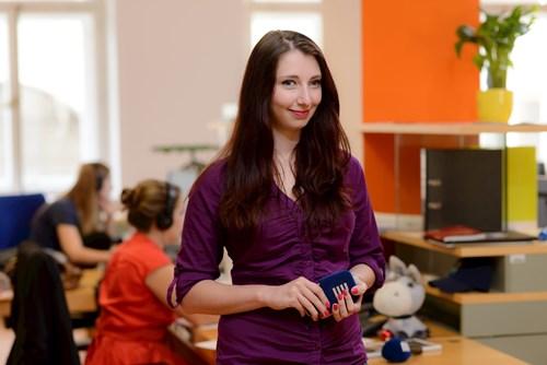 Martina Kovarikova_1.jpg