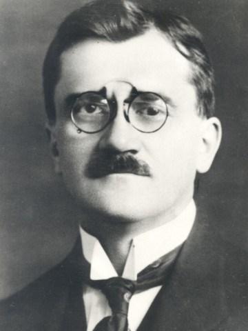 První rektor MU Karel Engliš 1919-1920