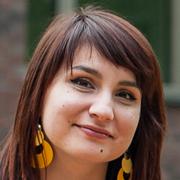 Jana Mlynarčíková