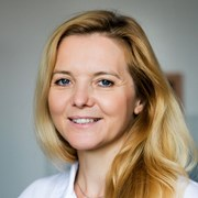 Eva Brichtová