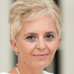 Violeta Osouchová
