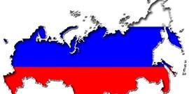 Nabídka stáží v Petrozavodsku
