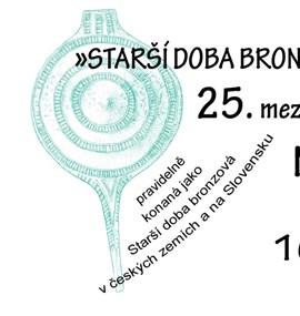 Starší doba bronzová ve střední Evropě