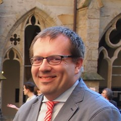 Petr Elbel