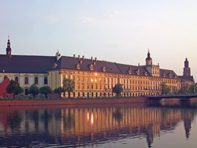 /en/news/aktuality/postdoctoral-intership-at-the-university-of-wroclaw