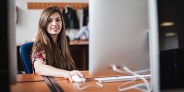 IT služby pro studenty Muni: Ušetřete čas i peníze