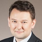 Petr Kocian