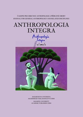 Anthropologia Integra