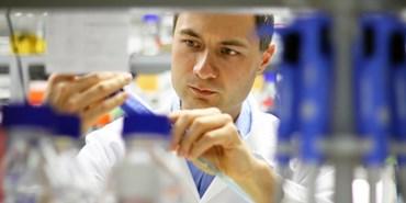 Vědec z Ceitecu Pavel Plevka získal prestižní ERC Starting Grant