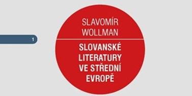 Slavica Universitatis Masarykianae