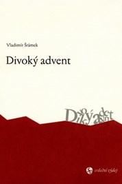 Divoký advent