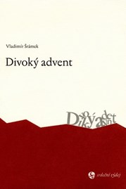 Divoký advent