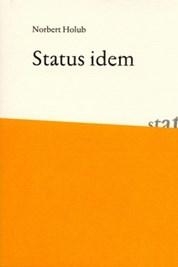 Status idem