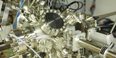 CEITEC Nano – nanotechnology development