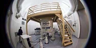 CIISB – structural biology technologies