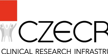 CZECRIN – national clinical research hub