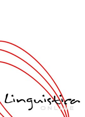Linguistica ONLINE