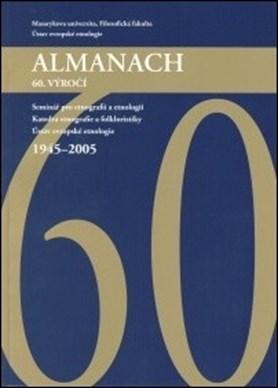 Almanach 60. výročí