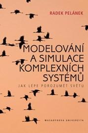 Modelování asimulace komplexních systémů
