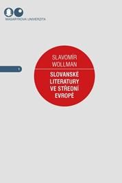 Slovanské literatury ve střední Evropě