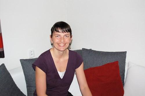 Martina Hynková3.jpg