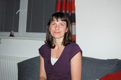 Martina Hynková2.jpg