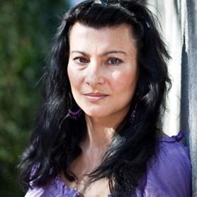 Jana Horváthová