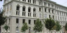 Fakulta byla dříve místem techniků, lékařů i vynálezce Viktora Kaplana
