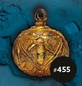 Břeclav – Pohansko VII. Kostelní pohřebiště na Severovýchodním předhradí