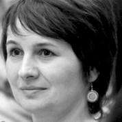 Pavlína Mazáčová