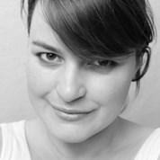 Patricie Twardowska