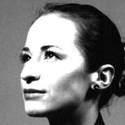 Táňa Sochorová