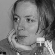 Tereza Stodolová