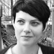 Veronika Krajíčková