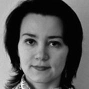 Anastasia Timofeeva