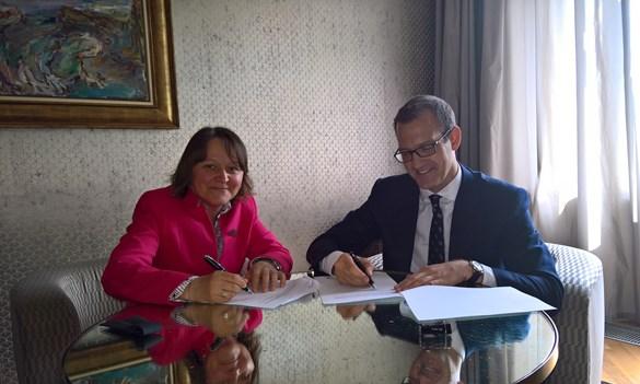 Právnická fakulta získala významnou podporu od podnikatele Křetínského