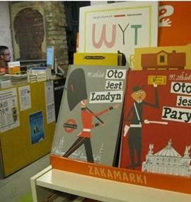 Literatura a mezikulturní komunikace
