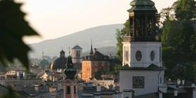Výběrové řízení ERASMUS+ na akademický rok 2020/21 - podívejte se do světa!