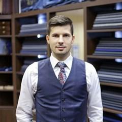 Stanislav Gálik